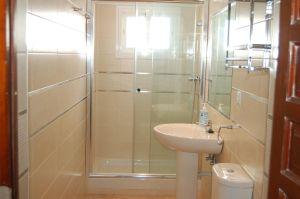 Duschbad Auf Kleinstem Raum Finden Und Speichern Sie Ideen Zu